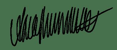 anna_allekirjoitus